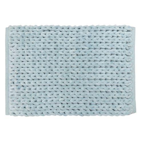 Park B Smith Ultra Spa Chenille Knit Bath Rug