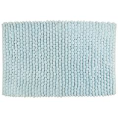 yellow bath rugs | kohl's