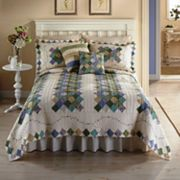 Always Home Kimberly Pieced Quilt Coordinates