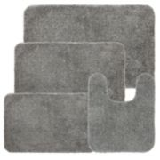 Mohawk® Home Symphony Bath Rug Collection