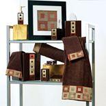 Avanti Precision Bathroom Accessories Collection
