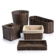 SONOMA Goods for Life? Woven Bath Accessories Collection