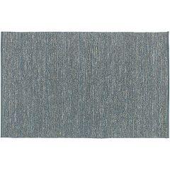 SuryaContinental Rug