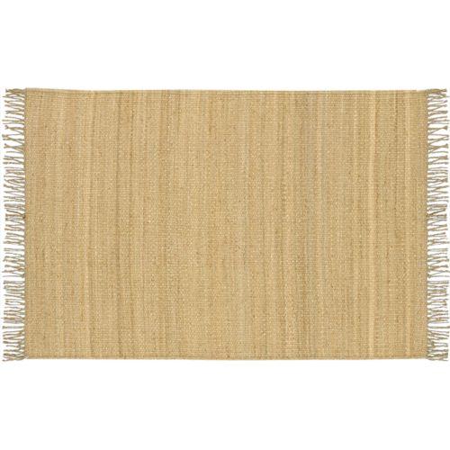 Surya Jute Natural Rug