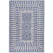 Surya Smithsonian Tile Rug