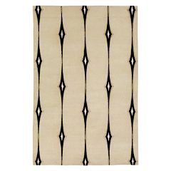 Surya Luminous Striped Rug