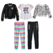 Girls 7-16 JoJo Siwa Collection
