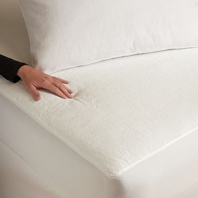 Microplush Mattress Protector