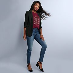 Women's Apt. 9® Fall Outfit