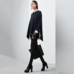 Women's Simply Vera Vera Wang Fall Outfit