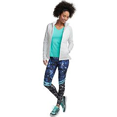 Women's FILA SPORT® Fall Outfit