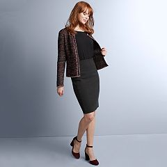 Women's Elle Fall Outfit