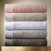 Jennifer Lopez bath collection Bath Towels