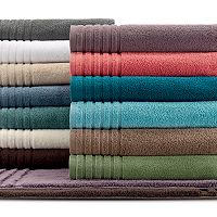 Simply Vera Vera Wang Pure Luxury Bath Towels