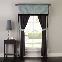 Lenox Window Treatments