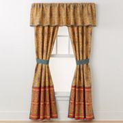 Chaps Home Montauk Studio Window Treatments
