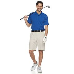 Men's Grand Slam Golf Separates