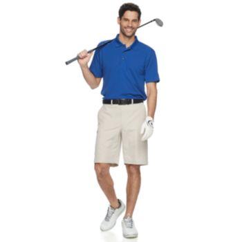 Men's Grand Slam Golf Separates