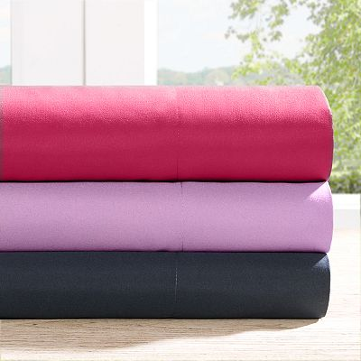 MiZone iSleep Microfiber Sheet Set