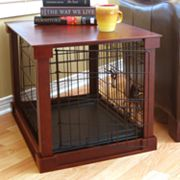 Merry Products Pet Cage Collection