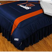 Chicago Bears Bedding Coordinates