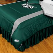 Philadelphia Eagles Bedding Coordinates