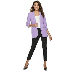 Women's Apt. 9® Spring Outfit