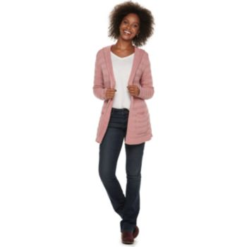 Women's SONOMA goods for life? Spring Outfit