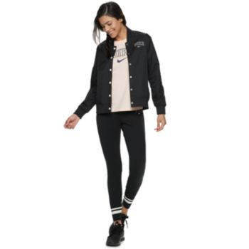 Women's Nike Spring Outfit