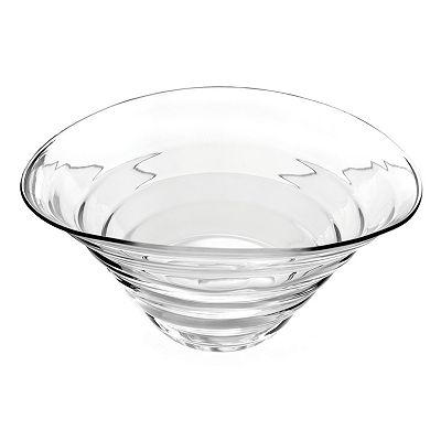 Sophie Conran Glass Bowl Collection