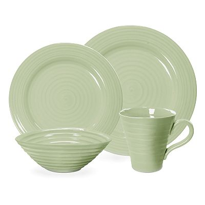 Sophie Conran Sage Collection