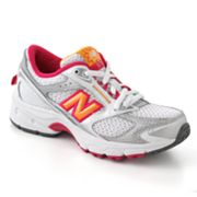New Balance 553 Running Shoes - Girls