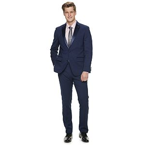 Men's Apt. 9® Occasion Prom Separates