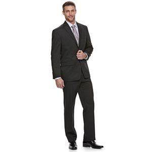 Men's Apt. 9® Regular-Fit Stretch Suit Separates