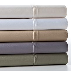 SONOMA life + style Ultimate Performance Sheet Set