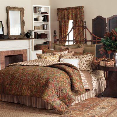 Kohls Comforters Bedroom Kohls Store Bedroom Furniture
