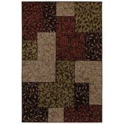 Urban Styles Harrington Rug