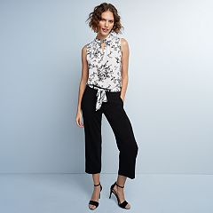 Women's ELLE™ Spring Outfit