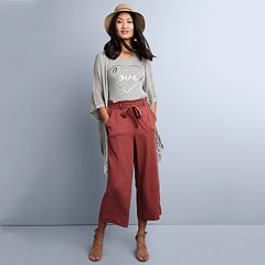 Women's Sunday Fun-Day Outfit