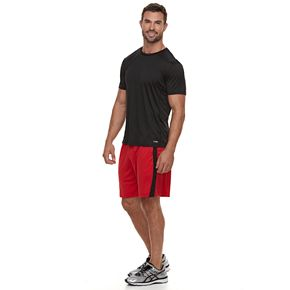 Men's Athletic Clothing Collection