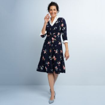 Women's Dress to Impress Outfit