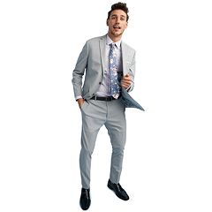 Men's Dressy Clothing Collection