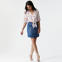 Women's Coffee Date Outfit