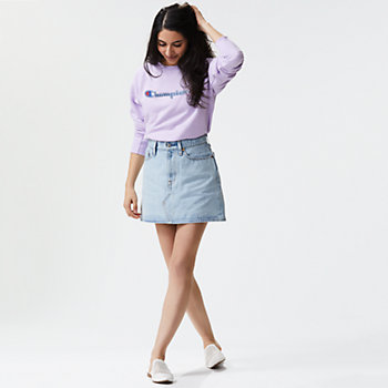 Women's Easy Casual Outfit