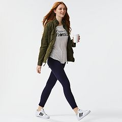 4f832f825 Women's On the Move Outfit