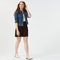 Women's Laidback Uniform Outfit