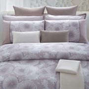 Reef by EverRouge 7-pc. Duvet Cover Set