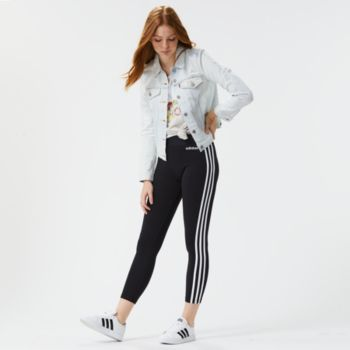 Women's Ready for Anything Outfit