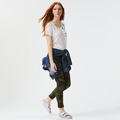 Women's Weekend Vibes Outfit