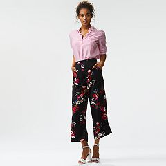 Women's Workday to Weekend Outfit